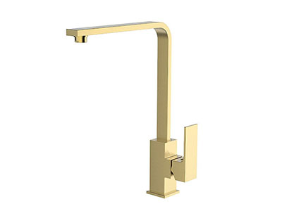bathrooms/kitchen-bathroom-mixers/bridgepoint-satin-matte-gold-kitchen-mixer