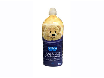 cleaning/other-cleaning/webbs-handwash-detergent-for-baby's-clothes-2-litres
