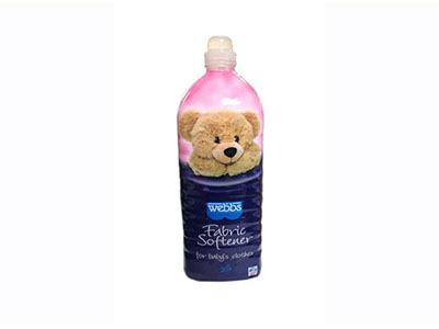 cleaning/other-cleaning/webbs-fabric-softener-for-baby's-clothes-2-litres