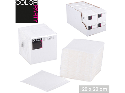 dinnerware/party-items/white-paper-napkins-set-of-50-pieces
