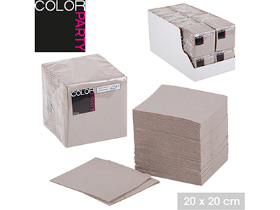 dinnerware/party-items/taupe-paper-napkins-set-of-50-pieces