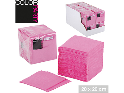 dinnerware/party-items/pink-paper-napkins-set-of-50-pieces