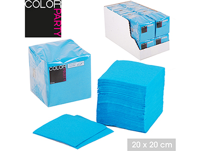 dinnerware/party-items/blue-paper-napkins-set-of-50-pieces