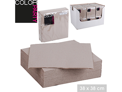 dinnerware/party-items/taupe-paper-napkins-set-of-30-pieces