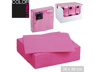 dinnerware/party-items/pink-paper-napkins-set-of-30-pieces