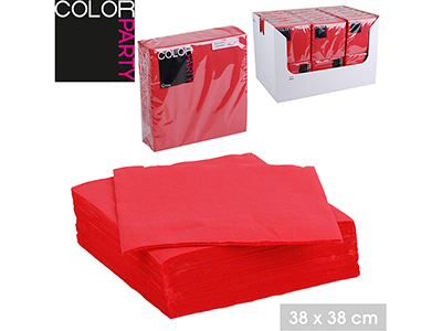 dinnerware/party-items/red-paper-napkins-set-of-30-pieces