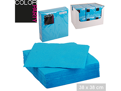 dinnerware/party-items/blue-paper-napkins-set-of-30-pieces