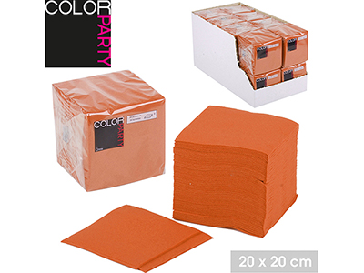 dinnerware/party-items/orange-paper-napkins-set-of-50-pieces