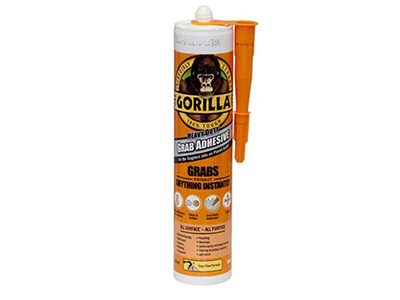 adhesives/white-glues/gorilla-heavy-duty-grab-adhesive-290-ml