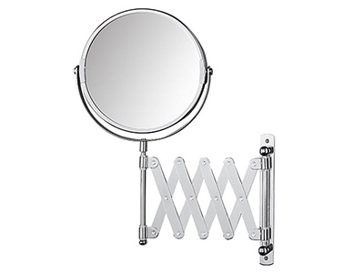 bathrooms/shaving-mirrors/niagara-wall-hung-cosmetic-mirror