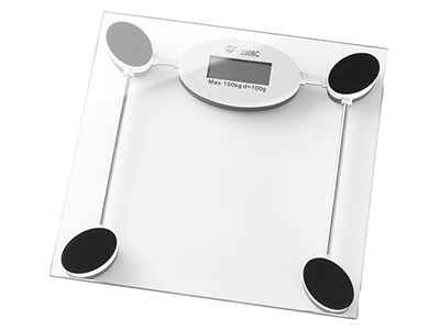 bathrooms/bath-weighing-scales/montreal-glass-electronic-personal-scale
