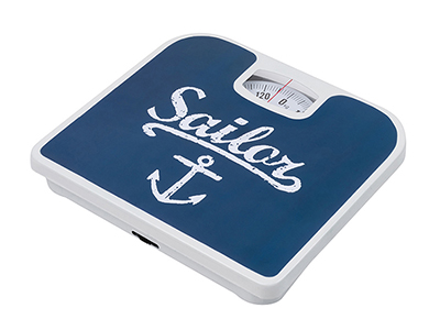 bathrooms/bath-weighing-scales/marine-mechanical-personal-scale