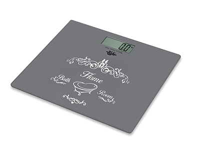 bathrooms/bath-weighing-scales/nicea-gray-electronic-personal-scale