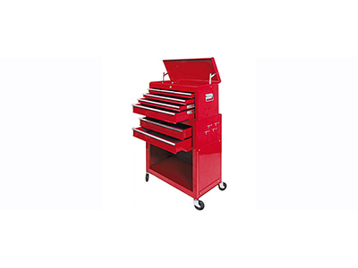 hand-tools/tool-boxes-storage-organisers/tool-cabinet-107-x-62-x-33-cm