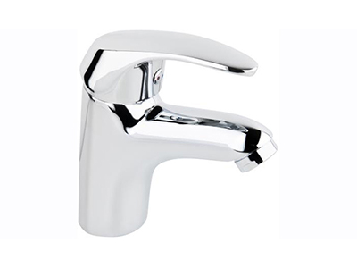 bathrooms/kitchen-bathroom-mixers/silico-wash-basin-sink-mixer-brass-chrome-finish-1-hole-assembly