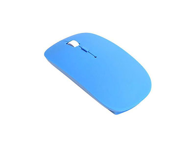 electronics/computer-accessories/omega-rubber-blue-wireless-mouse