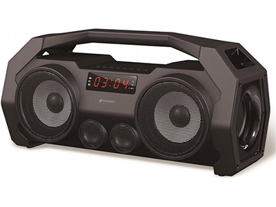 electronics/portable-speakers-radios-stereos/platinet-waterproof-wireless-boombox-speaker
