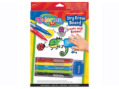 children/children-fancy-stationery/whiteboard-with-markers-eraser