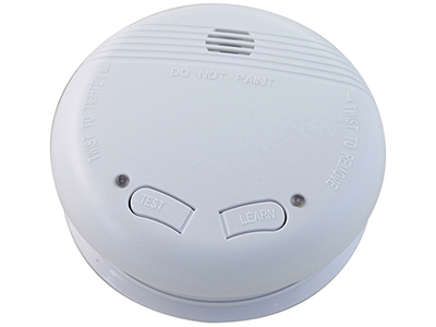 lighting/other-lighting/wireless-smoke-detector