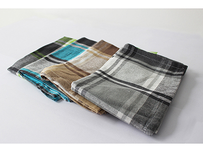 textiles-linen/table-cloths-runners-tea-towels/madras-design-cotton-dish-cloth-40-x-60-cm
