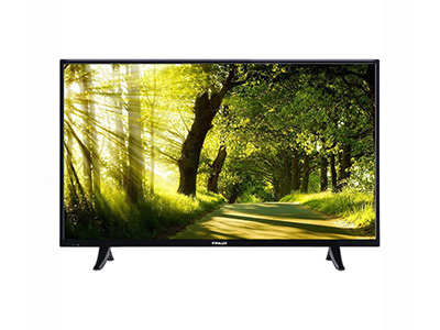 electronics/televisions-antennas/finlux-32-inch-full-hd-led-tv