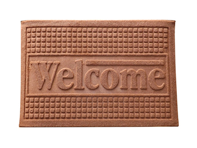 textiles-linen/carpets/welcome-door-mat-40-x-60-cm