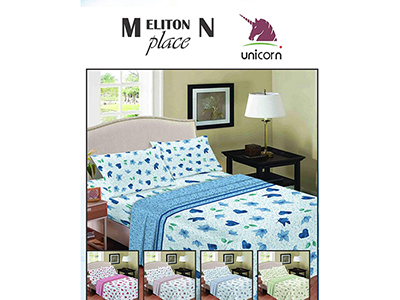 textiles-linen/sheets-pillow-cases-pillows/fitted-flannel-bed-sheet-140-x-195-x-30-cm