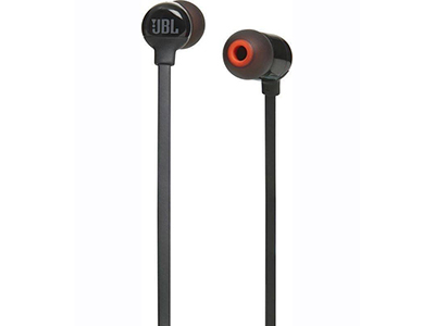fb6cf3c68b3 Jbl Black Wireless Earphones