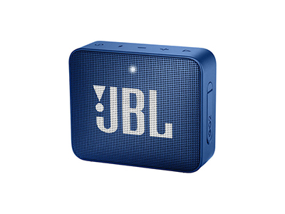 electronics/portable-speakers-radios-stereos/jbl-go2-colour-blue