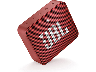 electronics/portable-speakers-radios-stereos/jbl-go2-red-portable-bluetooth-speaker
