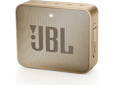 electronics/portable-speakers-radios-stereos/jbl-go2-champagne-portable-bluetooth-speaker
