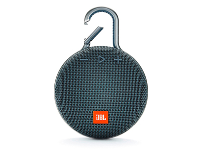 electronics/portable-speakers-radios-stereos/jbl-clip-3-blue-portable-bluetooth-speaker
