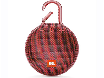 electronics/portable-speakers-radios-stereos/jbl-clip-3-red-portable-bluetooth-speaker