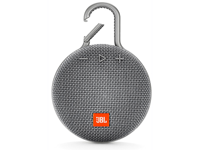 electronics/portable-speakers-radios-stereos/jbl-clip-3-grey-portable-bluetooth-speaker