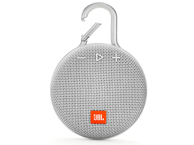 electronics/portable-speakers-radios-stereos/jbl-clip-3-white-portable-bluetooth-speaker