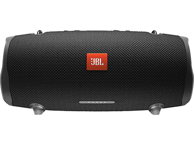 electronics/portable-speakers-radios-stereos/jbl-xtreme-2-black-water-proof-portable-bluetooth-speaker