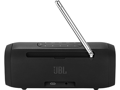 electronics/portable-speakers-radios-stereos/jbl-tuner-black-portable-bluetooth-speaker-with-fm-radio