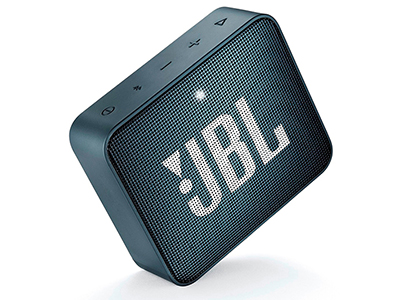 electronics/portable-speakers-radios-stereos/jbl-go2-navy-portable-bluetooth-speaker
