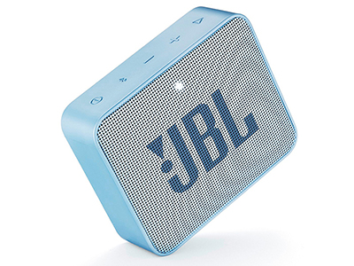 electronics/portable-speakers-radios-stereos/jbl-go2-cyan-portable-bluetooth-speaker