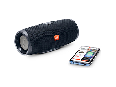 electronics/portable-speakers-radios-stereos/jbl-charge-4-black-portable-bluetooth-speaker