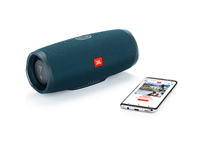 electronics/portable-speakers-radios-stereos/jbl-charge-4-blue-portable-bluetooth-speaker