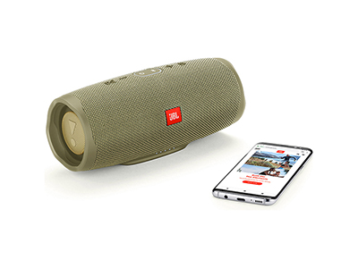 electronics/portable-speakers-radios-stereos/jbl-charge-4-sand-portable-bluetooth-speaker
