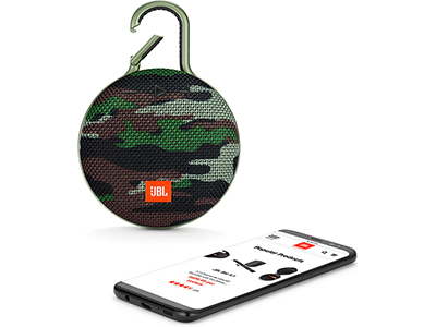electronics/portable-speakers-radios-stereos/jbl-clip-3-camouflage-portable-bluetooth-speaker
