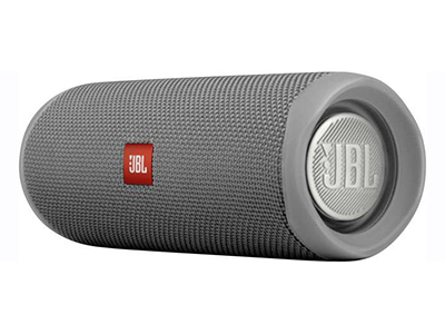 electronics/portable-speakers-radios-stereos/jbl-flip-5-grey-portable-bluetooth-speaker