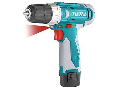 power-tools/cordless-drills/total-cordless-drill-12-volts-1250-rpm