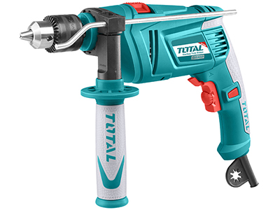 power-tools/drillers-jiggers/total-impact-drill-850-watts