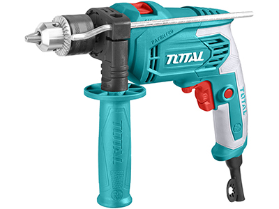 power-tools/drillers-jiggers/total-impact-drill-650-watts