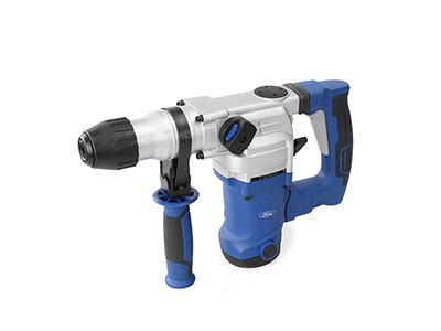 power-tools/drillers-jiggers/ford-rotary-hammer-1600-watts