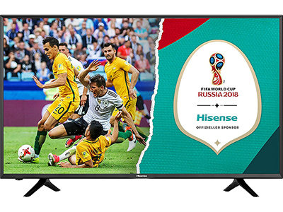 electronics/televisions-antennas/hisense-32-inch-hd-led-tv