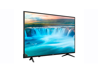 electronics/televisions-antennas/hisense-tv-smart-4k-58-inch